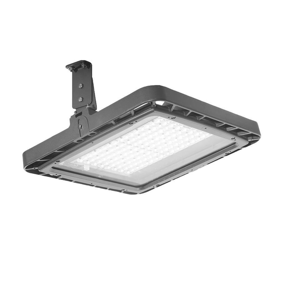 The OMNIstar indoor and outdoor lighting solution offers a fast return on investment thanks to its high-energy savings and low maintenance requirements.